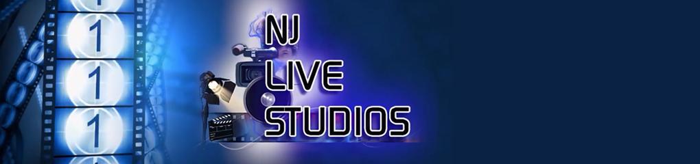 New Jersey Live Studios